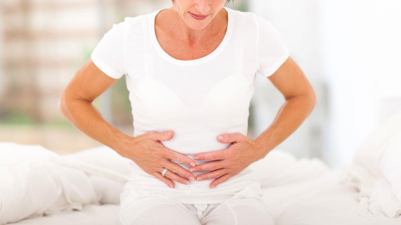 Arzt Praxis Gallwitz für Ernährungsmedizin: Dysbiose: Gestörte Darmflora – Darmfunktionsstörung