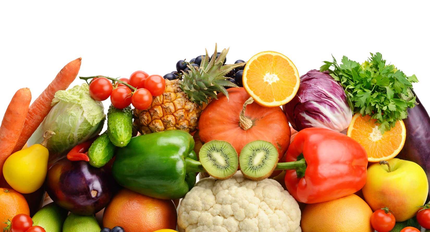 Praxis Gallwitz für Ernährungsmedizin: Gesunde Ernährung bringt den Stoffwechsel in Schwung