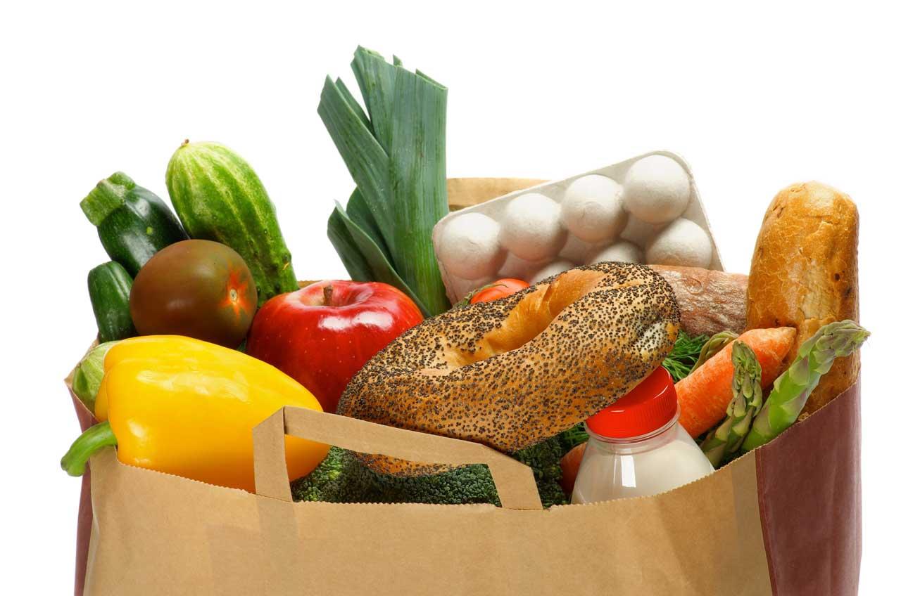 Arzt Praxis Gallwitz für Ernährungsmedizin: Die Ernährungsberatung bringt Ihren Stoffwechsel beim Reizdarmsyndrom in Schwung