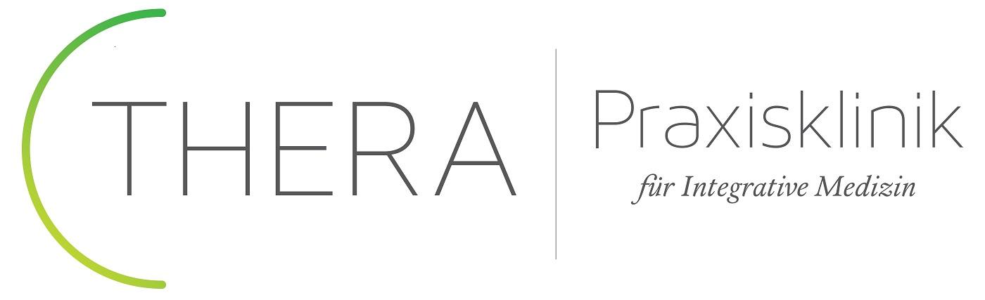 THERA Praxisklinik